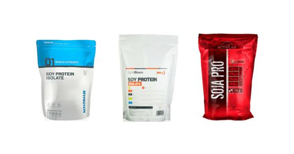 Sojin protein