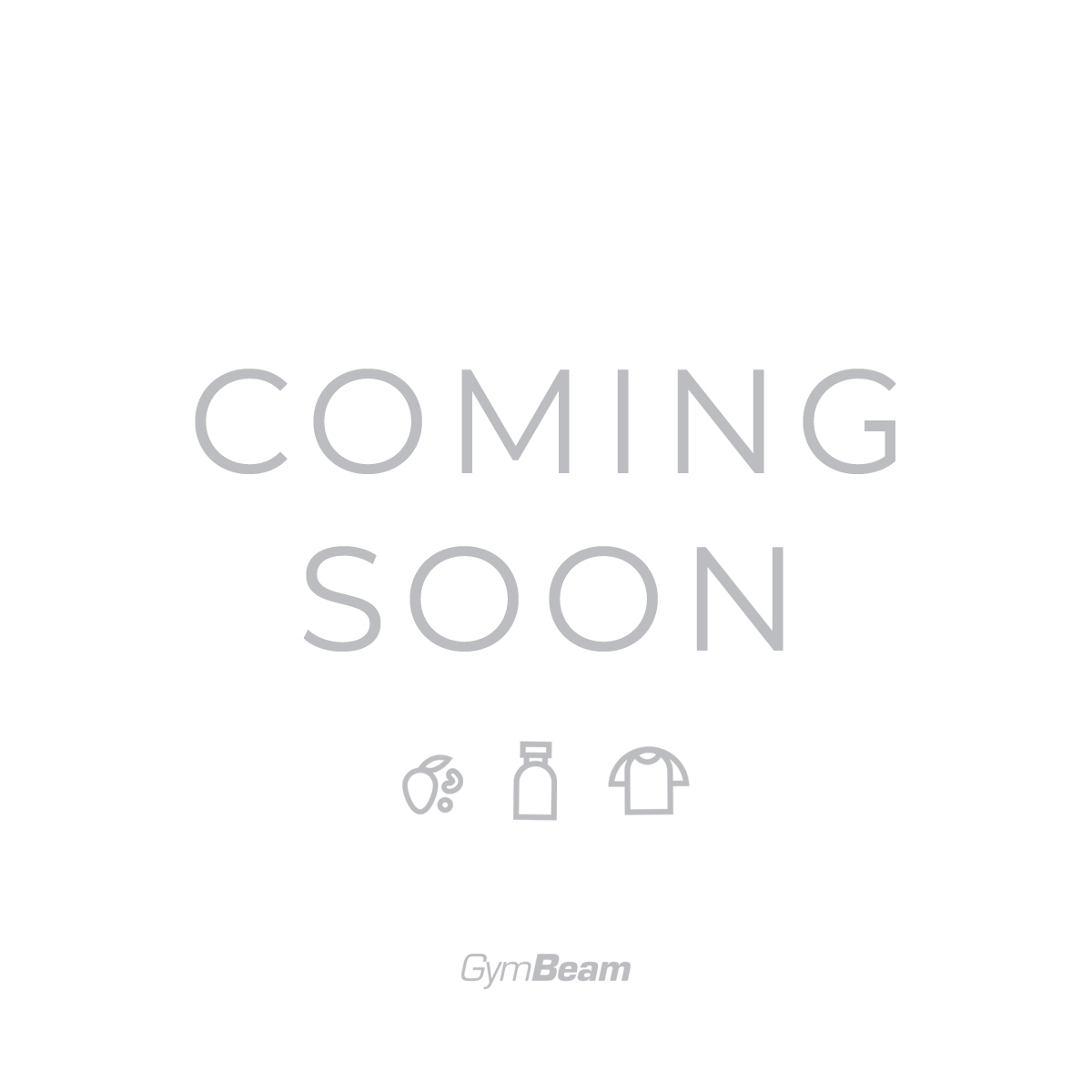 Stimulans prije treninga Headshot 355 ml - Dedicated