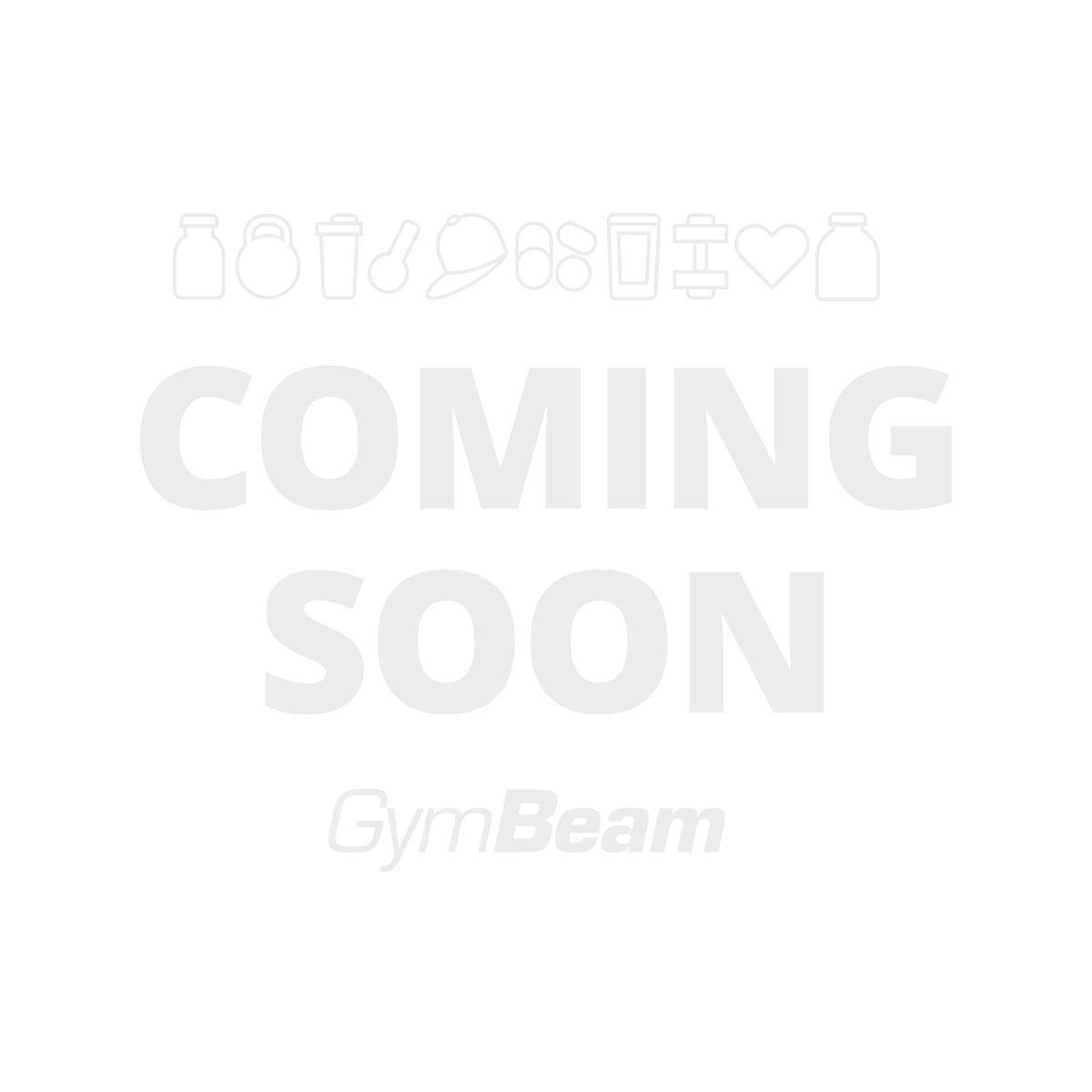 Multi Pro Plus 30 paketića - Scitec Nutrition